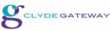 Clyde Gateway : This link opens in a new window