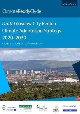 GCR Adaptation Strategy v2