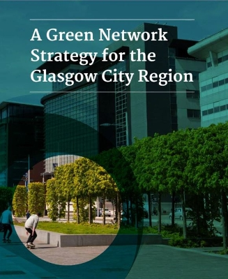 Green Network Strategy