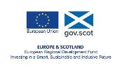 ERDF logo - small